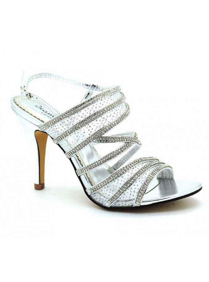 Zapatosamp; Paparazzi Paparazzi Moda Zapatosamp; Bolsos Bolsos tQrhdxsC