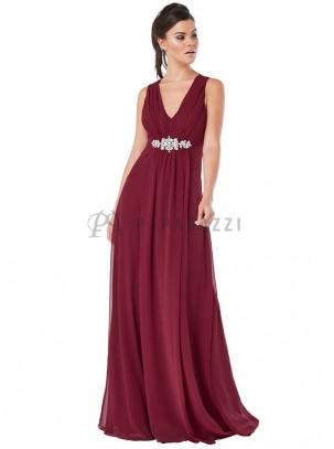 Vestidos de fiesta alquiler alicante