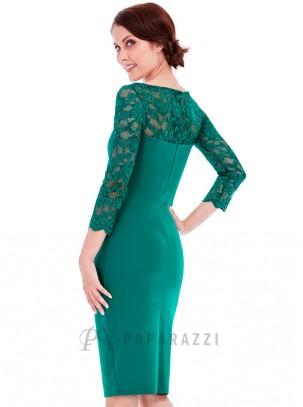 último estilo precios de remate mejores telas Vestidos cortos - Paparazzi Moda