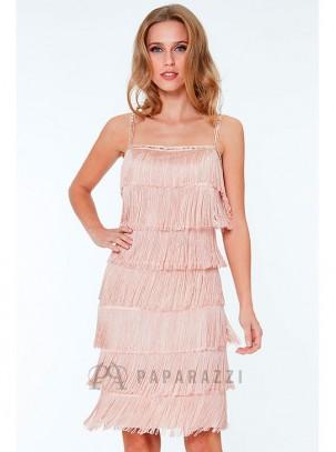 986c45cc4 Paparazzi Moda - Vestidos de Fiesta - Paparazzi Moda