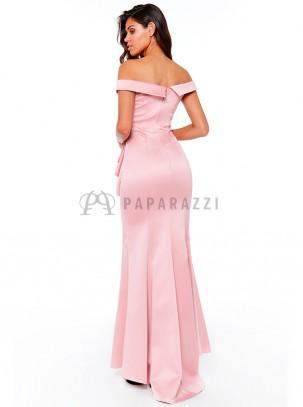 buscar el más nuevo más baratas nueva alta calidad Vestidos largos - Paparazzi Moda